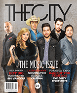 City-Magazine-November-1-1-small