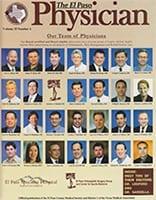 ElPaso-Physician-vol35-1