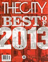best-of-city